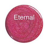 SpaRitual Gold Eternal Nail Lacquer - Part of the SpaRitual GOLD 2 Step Flexible Color™ System 0.5 oz.