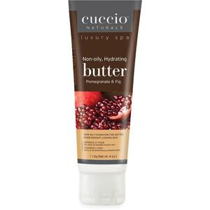 Cuccio Pomegranate & Fig Butter Blend 4 oz.