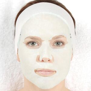 Stem Cell Anti-Wrinkle Mask 1.62 oz.