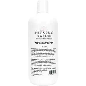 Marine Enzyme Peel 16 oz.