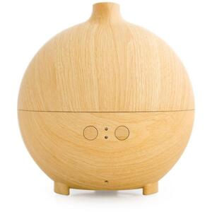 Spa Pro Escape Diffuser - White Oak