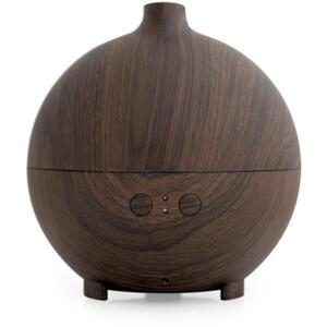 Spa Pro Escape Diffuser - Dark Oak