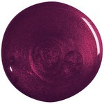 SpaRitual Nail Lacquer - Days of Wine and Roses 0.5 fl. oz.