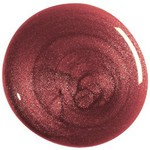 SpaRitual Nail Lacquer - Fall in Love 0.5 fl. oz.