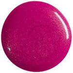 SpaRitual Nail Lacquer - Strawberry Fields Forever 0.5 fl. oz.