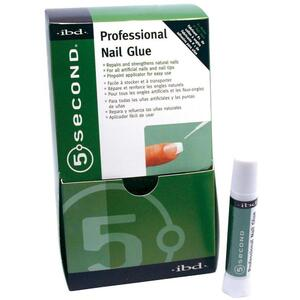 IBD Professional Nail Glue - 2 Grams