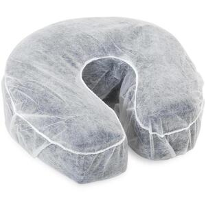 Sani-Cover Disposable Face Rest Covers 50 Pieces