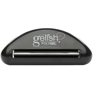 Gelish POLYGEL Tube Key