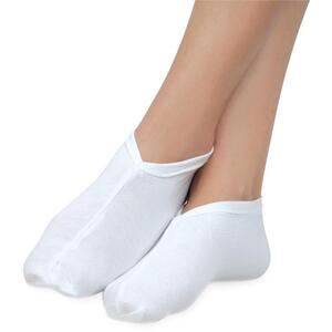Moisture Therapy Socks