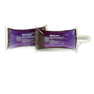 Ultronics Ultracare Pillowpacks 2 oz. Each - 12 Count