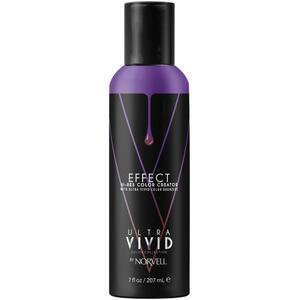 Norvell Effect Hi-Res Color Creator Spray 7 oz. - part of the ULTRA VIVID COLLECTION by Norvell