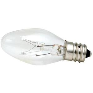 Nature's Artifacts - Salt Lamp Replacement Bulb 15W