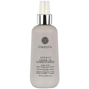 Onesta Quench Leave-In Conditioner 8 oz.