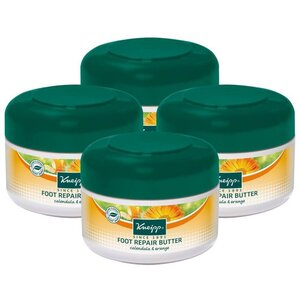 Kneipp - Calendula & Orange Foot Repair Butter Professional Pack