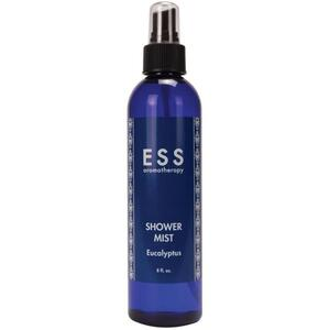 ESS Eucalyptus Shower Mist 2 oz.