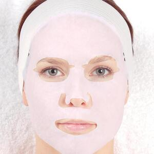 Prosana Collagen Q10 Crystal Mask