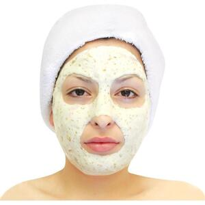 Rose Flower and Pedal Modeling Mask 2.1 oz.
