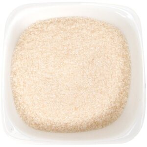 Spa Pantry Sugar Cane Crystals 1 lb.