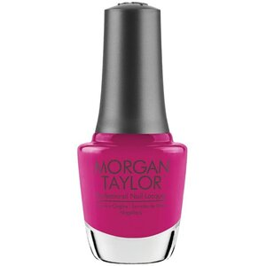 Morgan Taylor It's The Shades Nail Lacquer 0.5 oz.
