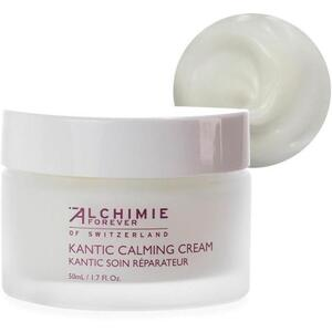Alchimie Forever - Kantic Calming Cream 1.7 oz. - 50 mL.