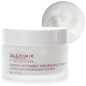 Alchimie Forever - Kantic+ Intensely Nourishing Cream 1.7 oz. - 50 mL.