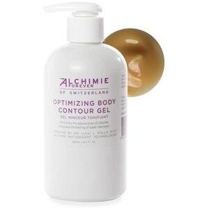 Alchimie Forever - Optimizing Body Contour Gel 8 oz. - 236 mL.