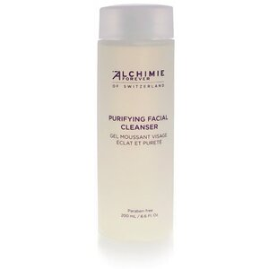 Alchimie Forever - Purifying Facial Cleanser 6.6 oz. - 200 mL.