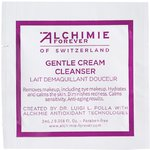 Alchimie Forever - Sample Gentle Cream Cleanser 0.068 oz. - 236 mL. - 2 mL.