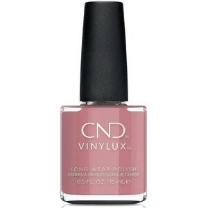 CND Vinylux - Autumn Addict Collection - Fuji Love 0.5 oz. - 7 Day Air Dry Nail Polish