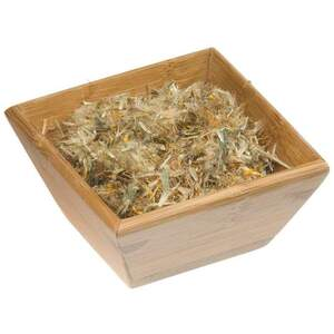 Spa Pantry Arnica Flower 1 lb.