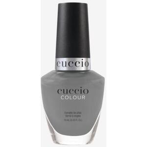 Cuccio Colour - Professional Nail Lacquer - Explorateur 0.43 fl. oz.