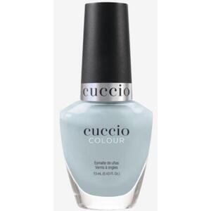 Cuccio Colour - Professional Nail Lacquer - Follow Your Butterflies 0.43 fl. oz.