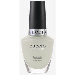 Cuccio Colour - Professional Nail Lacquer - Hair Toss 0.43 fl. oz.