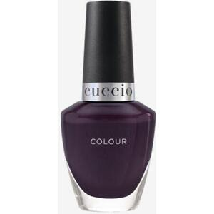 Cuccio Colour - Professional Nail Lacquer - Quilty as Charged 0.43 fl. oz.