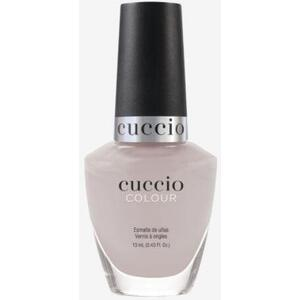 Cuccio Colour - Professional Nail Lacquer - Transformation 0.43 fl. oz.