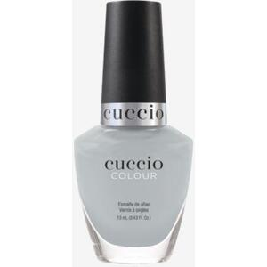 Cuccio Colour - Professional Nail Lacquer - Wind in my Hair 0.43 fl. oz.