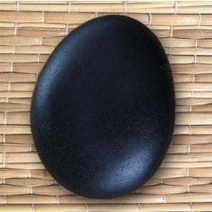 "Extra Large Stone 4-12 to 5"" (281 0067)"