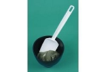 Medical Grade Rubber Mixing Bowl (RB1)