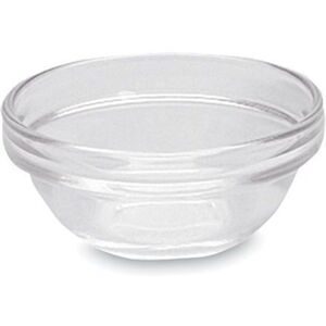 Glass Blending Cup 6 Count (MC2)
