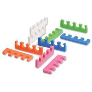 Toe Separators 12 Count (SN531)