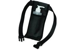 Earthlite Single Holster for Lotion Bottles (EL106