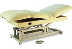 Touch America Hi Lo Professional Treatment Table (