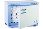 Hot Towel Cabinet with Swinging Side Door (HTCM)
