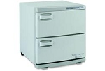 Large Hot Towel Cabinet (HTCL)