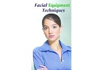 Facial Equipment Techniques DVD (D142)