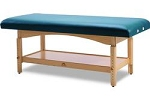 Classic Clinician Stationary Table (OW6601)