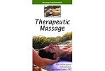Therapeutic Massage DVD (D126)
