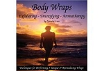 Body Wrap Training DVD 90 min. (D175)