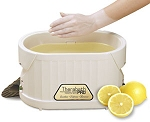 Therabath Fresh Squeezed Lemon Paraffin Refill 6