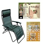 Exclusive 19 La Chaise Chair Video And Chart (092